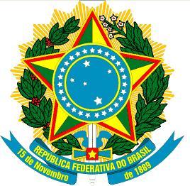 consulados-de-brasil