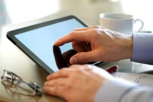 tablet-firma (1)