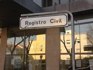 registro-civil