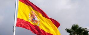 Aprobación de la Ley para la obtención de la nacionalidad española para sefardíes