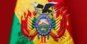 bolivia-650