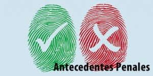 antecedentespenales