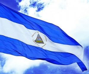 bandera-de-nicaragua (1)