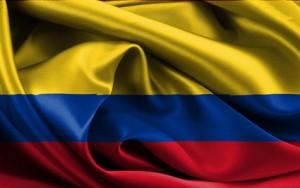 bandera_colombia-foto