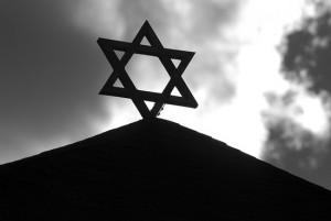 judíos1