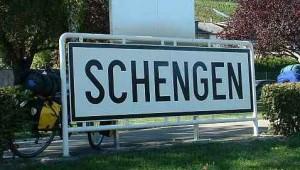 schengen (1)